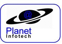logo_planetinfo